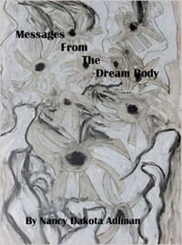 Messages from the Dream Body - Amazon